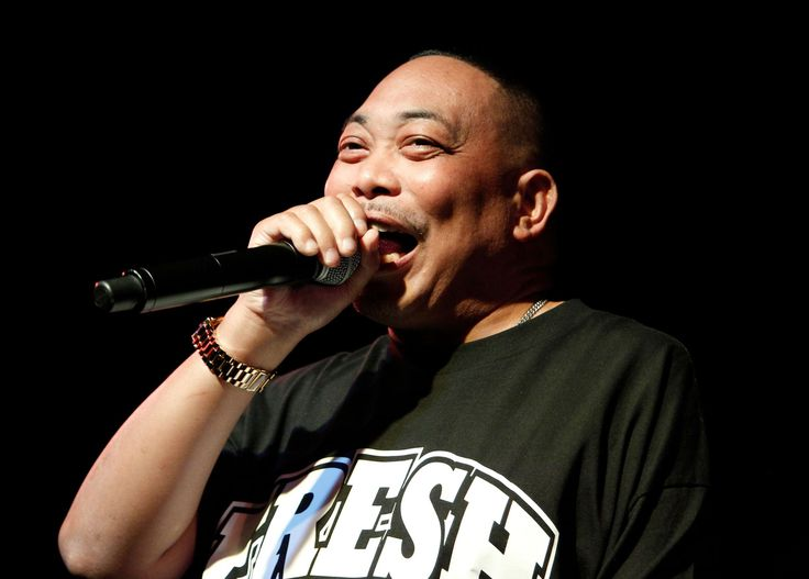 "Fresh Kid Ice, a founding member of the Miami hip hop group 2 Live Crew, has died at 53. His manager DJ Debo confirmed his Thursday death to USA TODAY but did not provide details as to the cause. Born Chris Wong Won in 1964, the biracial Fresh Kid Ice was hip hop's first notable rapper of Asian descent thanks to his Cantonese grandfather, also going by the name ""The Chinaman."" Luther Campbell, now known as Uncle Luke after a legal threat over his original moniker Luke Skywalker,..."