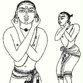 Jóga pro super-mozek   Paramahamsa Nithyananda