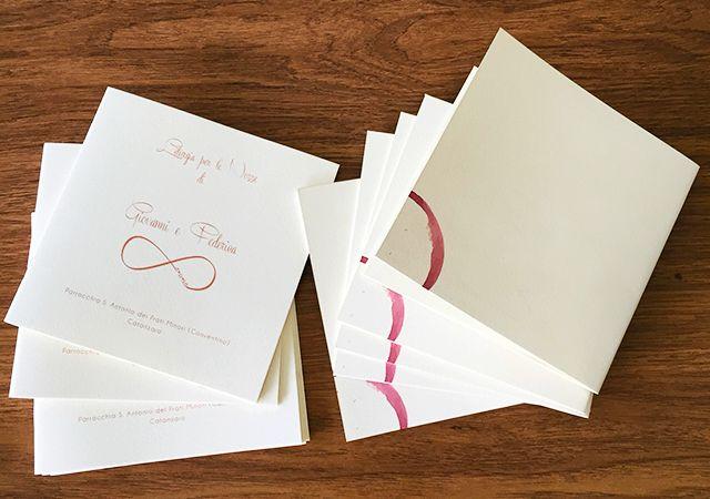 We Love Stampa Annunci Di Matrimonio Padova Nel 2020 Annuncio Di Matrimonio Matrimonio Tema Del Matrimonio