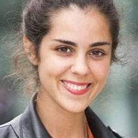 Fiona Disegni (MMK 2013) wins Coveted Place in UK Government Accelerator