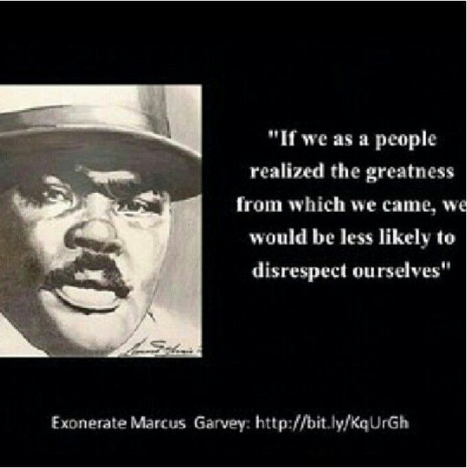 Realize your greatness. If Blacks knew the truth, it would set us free. Ignorant Blacks are shooting and killing one another simply because they dont know the true enemy. Teach your sons and daughters, no matter how old they are. Lift Black kids in prayer daily. Dont let young kids get caught up in the lyrics of modern hip-hop, instead teach them the lyrics of the Bible; the commandments. This is how we leave a legacy and wealth for future generations Dont leave them lost on our past roads…