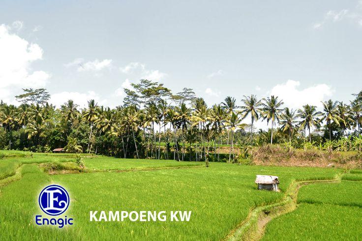 Kampoeng KW