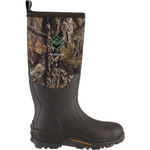 17 Best ideas about Muck Boots For Men on Pinterest | Muck boot ...
