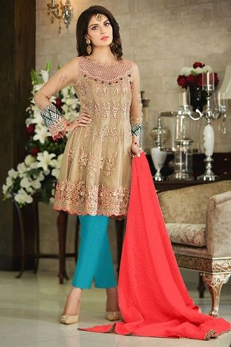 35 New And Different Models Of Indian Dress Designs In 2021 New Indian Dresses Indian Dresses Dresses
