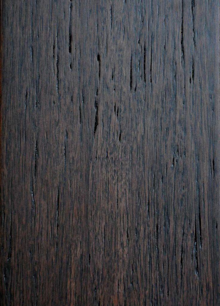 Bamboo flooring brushed barnwood stiletto strand for Bamboo flooring florida