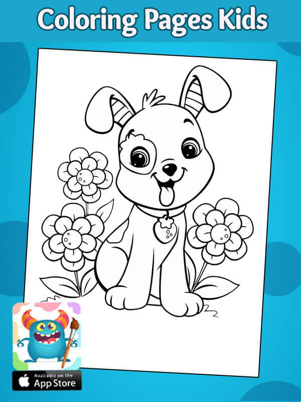 احلى رسومات اطفال للتلوين سهلة اوراق تلوين للطباعة