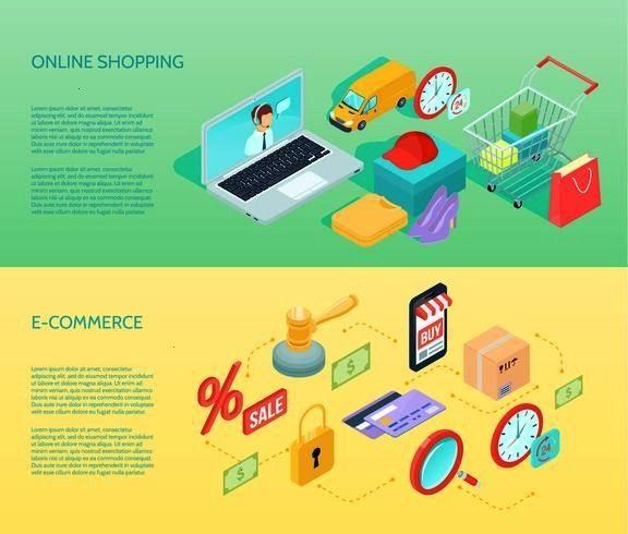 Ngopibarengid Keuntungan Seminar Peluang Bisnis Online Untung Gelar 2020 Abckeuntungan Bisnis Online Abc Gelar Pelu Ecommerce Online Savings Shopping