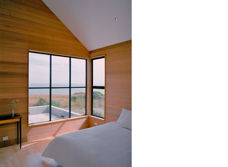 16 Best Interior Design Glass Garage Doors Images On