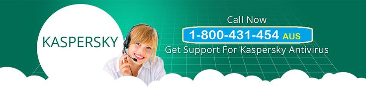 Kaspersky Reboot PC in Safe mode to Dial 1-800-431-454 the toll free without any hesitation and grab the best online tech service in Australia.