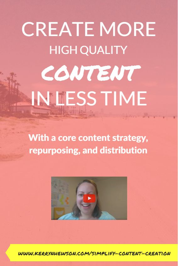 content creation, content strategy, online business, social media, mompreneurs, blogging