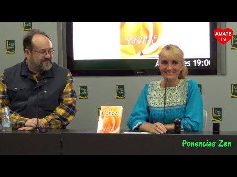 Ho'oponopono: Conéctate con los milagros por Mª José Cabanillas PARTE 1 - YouTube