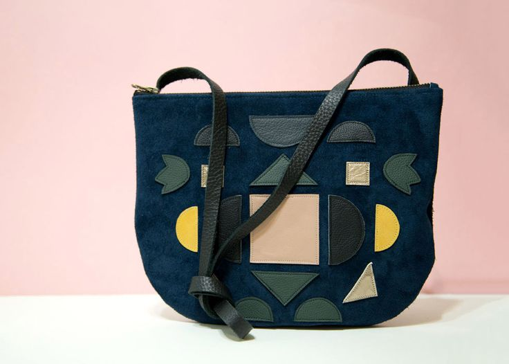 The Finders Keepers   Shopping Highlights: Truso