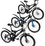 EUR 149,00 - 26 Zoll Mountainbike 18 Gänge - http://www.wowdestages.de/2013/06/09/eur-14900-26-zoll-mountainbike-18-gange/