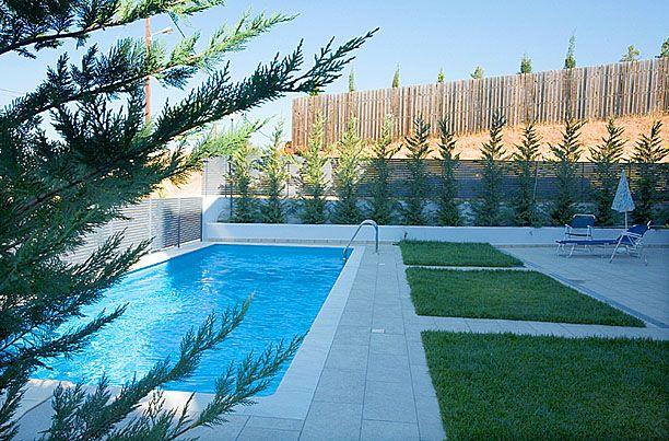 Πολυτελής κατοικία http://www.baasbuilding.gr