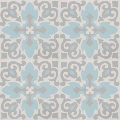 die besten 17 ideen zu marokkanische fliesen auf pinterest marokkanische muster. Black Bedroom Furniture Sets. Home Design Ideas