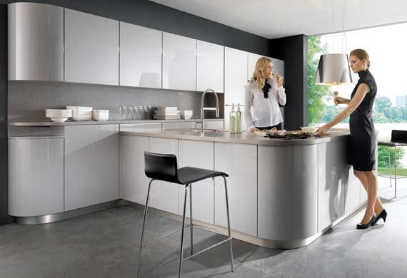 12 besten Schüller/next125 Bilder auf Pinterest | Moderne küchen ...