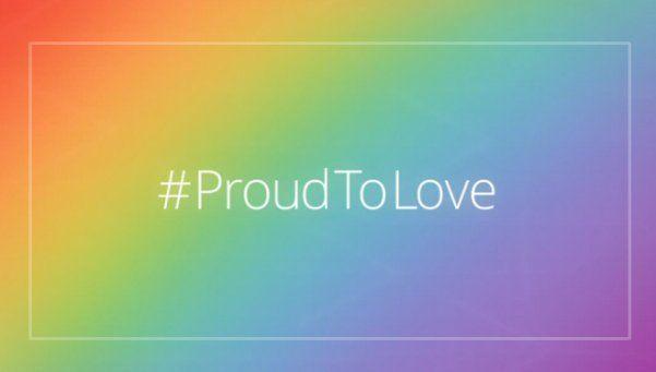 Día del Orgullo Gay: ¿Sabes por qué se celebra cada 28 de junio?