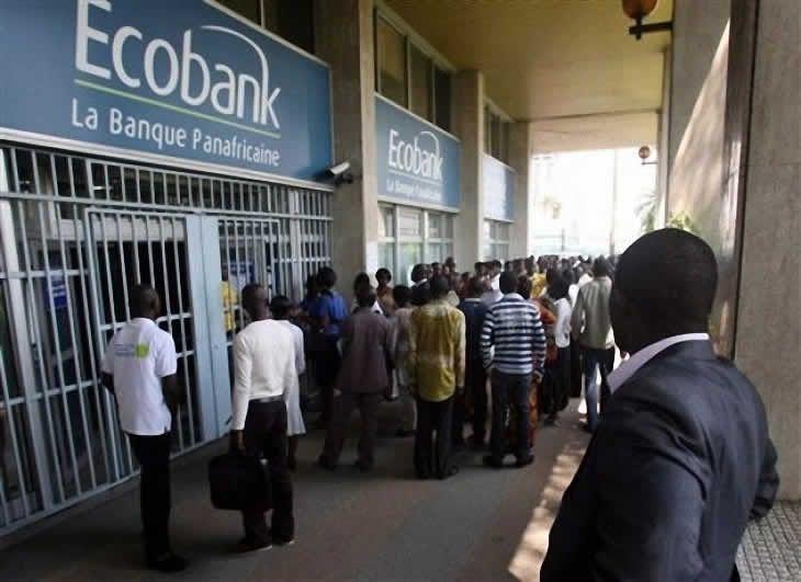 Cameroun: Ecobank désignée meilleure banque en 2014 par The Banker - 02/12/2014 - http://www.camerpost.com/cameroun-ecobank-designee-meilleure-banque-en-2014-par-the-banker-02122014/?utm_source=PN&utm_medium=CAMER+POST&utm_campaign=SNAP%2Bfrom%2BCamer+Post
