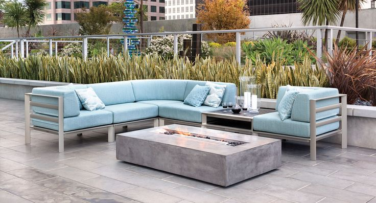 17 Best Images About Outside 2138 On Pinterest Patio Tommy Bahama And Outdoor Sectionals
