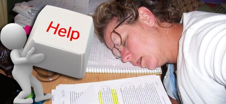 help masters dissertation