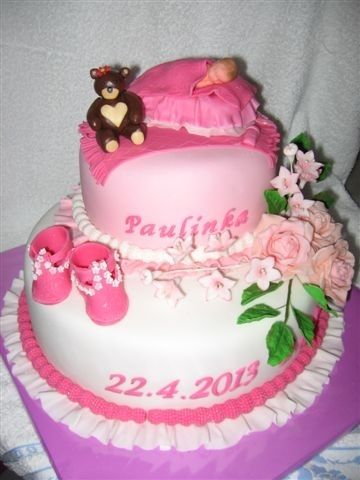 máša a medved torta - Hľadať Googlom