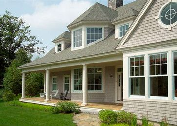 17 best images about cedar siding paint color ideas on - Best exterior paint for wood siding ...