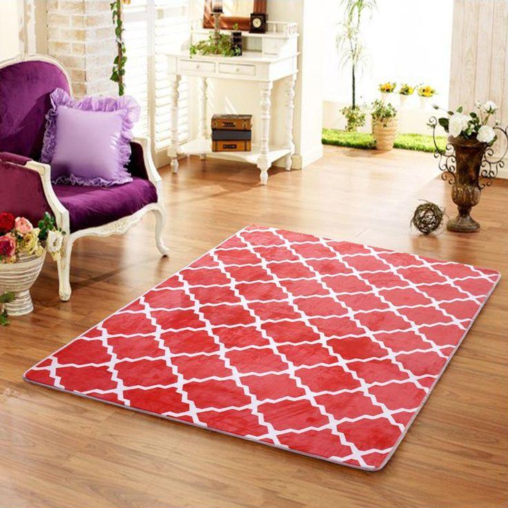 Best 25+ Carpet For Living Room Ideas On Pinterest