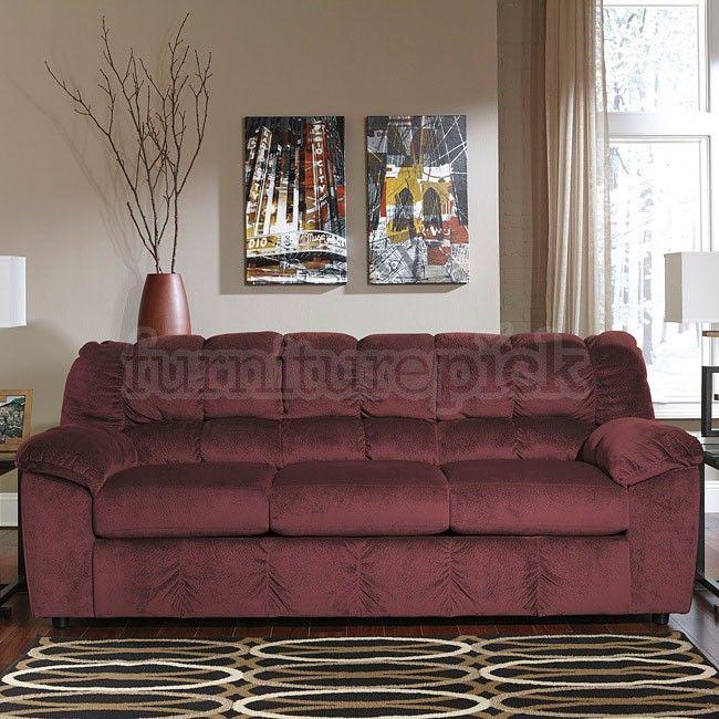 Burgund Wohnzimmer Design Wunderbar - Wohnzimmermöbel - wohnzimmer neu gestalten