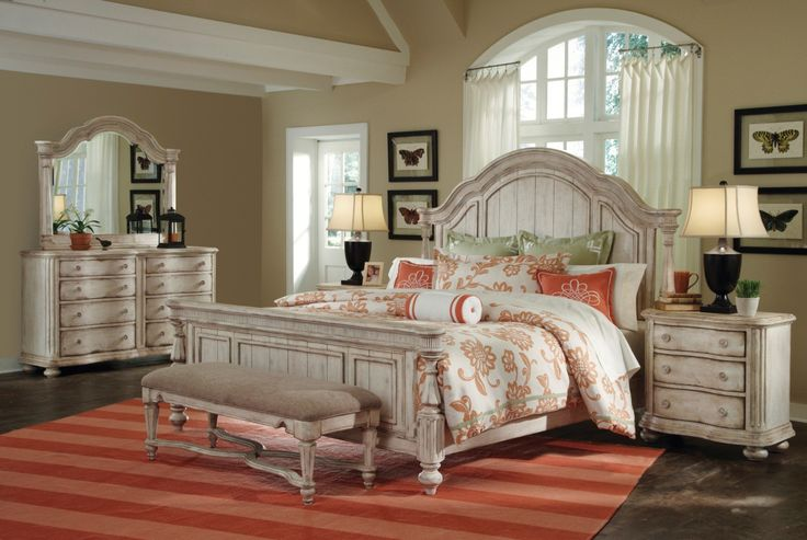 Jcpenney Bedroom Furniture Sets - Ideas for Basement Bedrooms Check more at http://iconoclastradio.com/jcpenney-bedroom-furniture-sets/