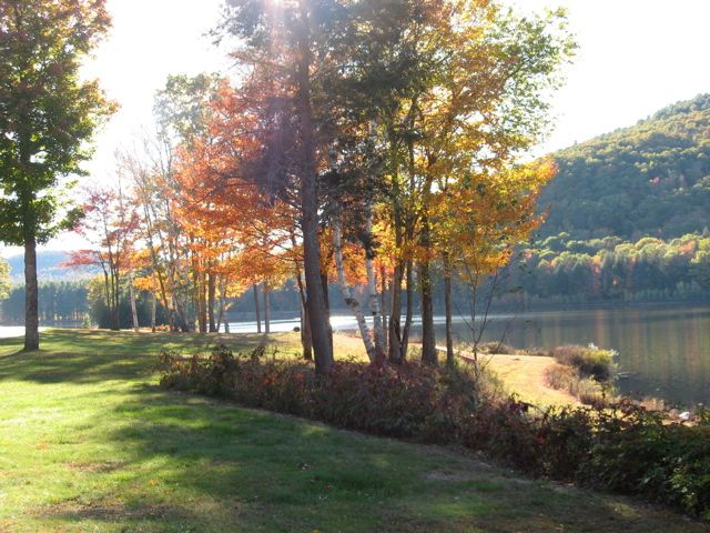 154 best new hampshire campgrounds images on pinterest camping