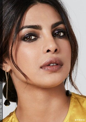 Приянка Чопра / Priyanka Chopra - Страница 98 - BwTorrents.Ru - Форум