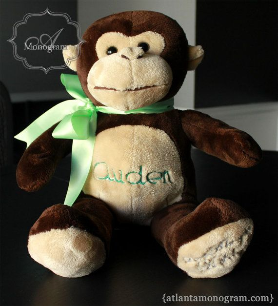 personalized stuffed animals for valentine's day