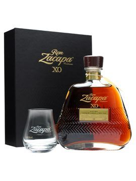 17 best ideas about rhum zacapa on pinterest flacon for Food bar zacapa
