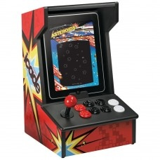 ION ICADE Gabinete Arcade para iPad $64336