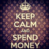 $$$ ISH BE SCREWED DOWN #WHATDIRT $$$ Paychecks-DVNNY SETH (Trill Scott Heron Future Screw) by †Ɍïɭɭ  $С∅†† ӇÈЯ∅N on SoundCloud