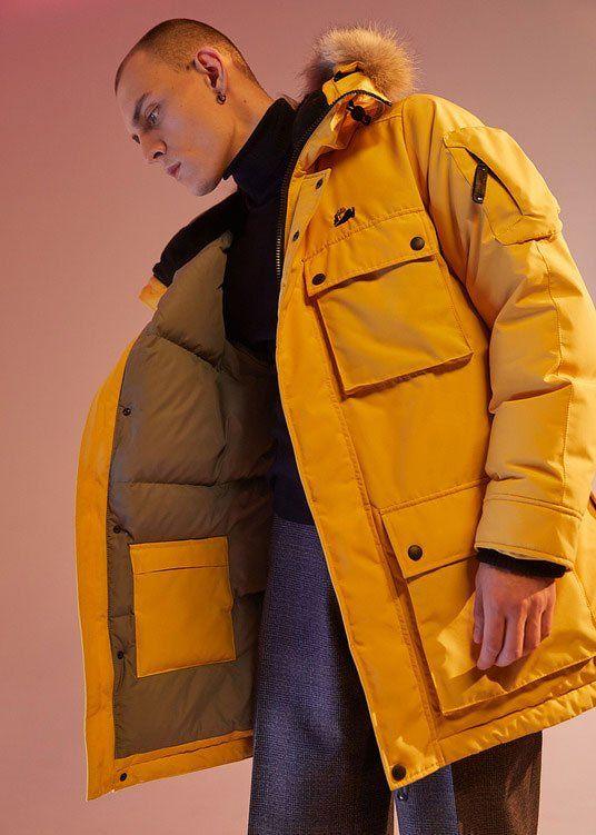 http://www.vogue.com/13525936/arctic-explorer-coat-russian-designer-ksenia-chilingarova/