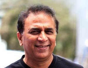 Big B calls Sunil Gavaskar great son of India