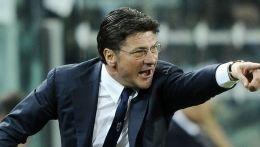 Mazzarri all'Inter: presentazione ufficiale a Milano