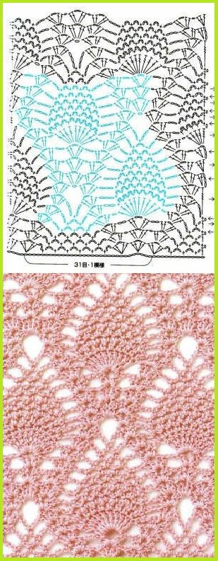 crochet stitch #crochet #afs collection