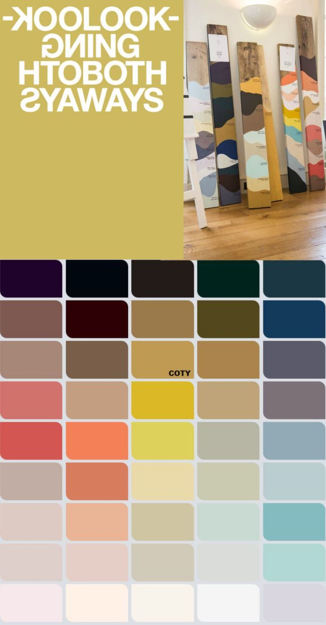 Dulux Paint Colors Chart. Dulux Colour Palettes At Home U Abroad ...