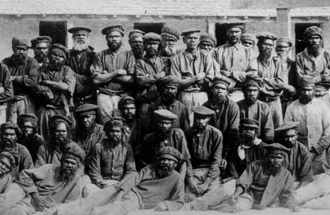 Image result for aboriginal rottnest