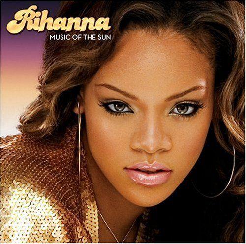 rhianna album images - Google Search