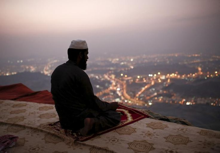 Religious Tourism: What Is Hijra? Islamic New Year. History Of Prophe...
