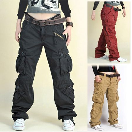 cargo pants - Google Search