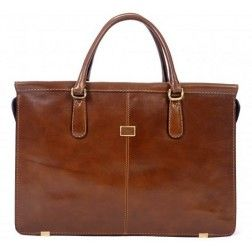 @tonyperottiuk #leather #briefcases #wallets #italian #perotti Tony Perotti leading designer of Italian leather Briefcases , wallets and handbags, made with the Eco friendly Italian leather. Their leather briefcases are number one choice for business man and attorney. Tony Perotti has been designed quality, designer Italian leather wallets, handbags and briefcase for lawyers which combine fashion, modern function and conscious, classic style.