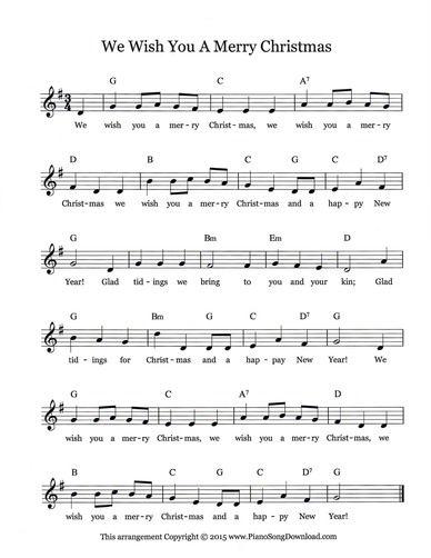 free lead guitar lessons pdf download