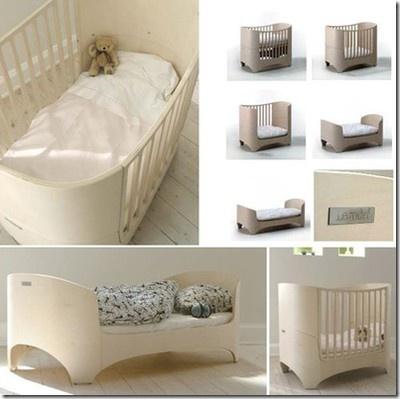 Acea534d07bda6dca83639b66083274b  Baby Cots Baby Bed