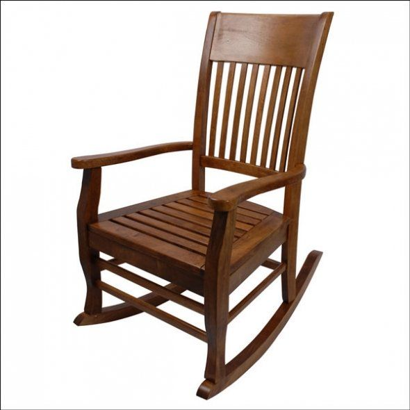 rocking i m exact rocking chairs a rocking chair quad chair 1 island ...