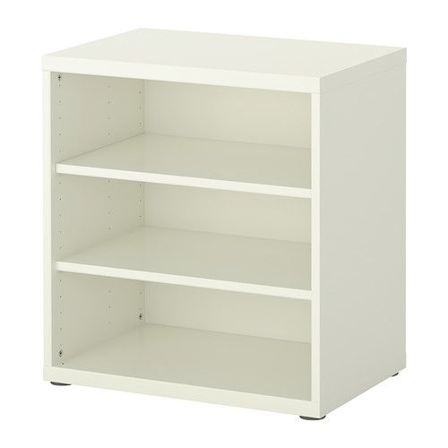 """ikea, sewing room storage  $55  Product dimensions  Width: 23 5/8 """"  Depth: 15 3/4 """"  Height: 25 1/4 """""""