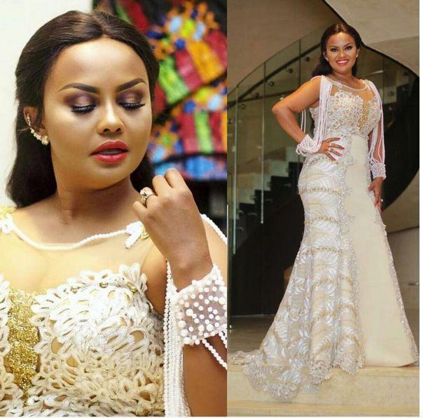 FashionGHANA.com: 100% African Fashion | #AfricanFashion